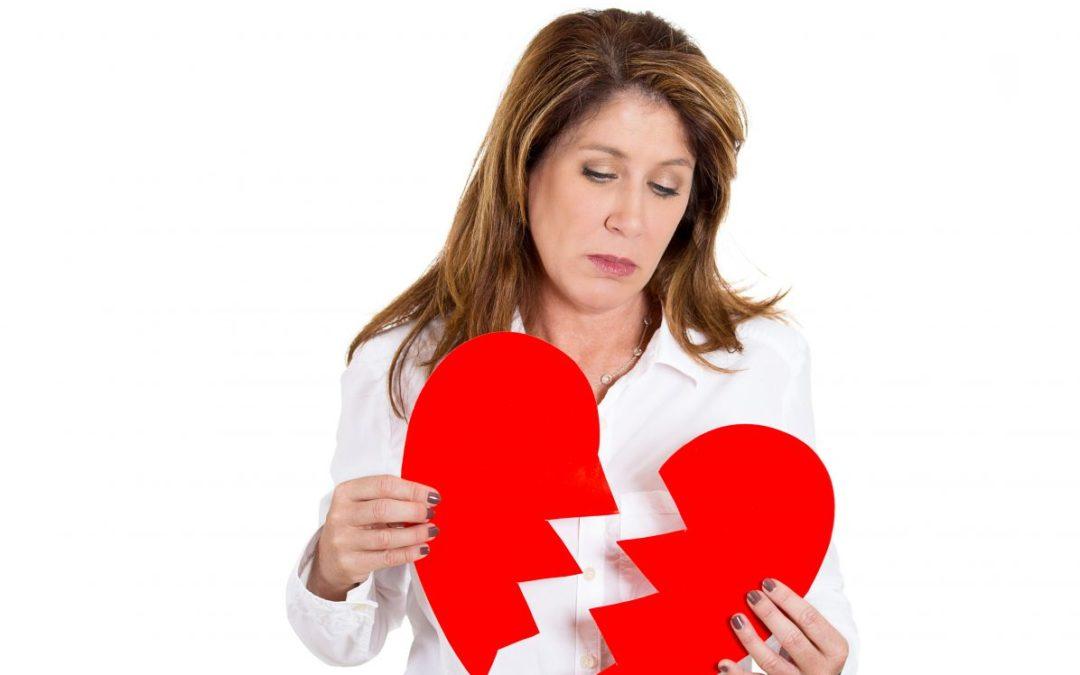 gratis ingen skjulte kostnader Dating Sites