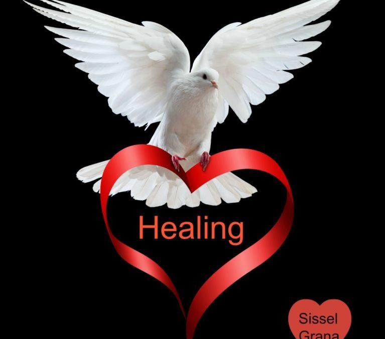 Healing, hvordan kan en healer sende healing til flere samtidig?