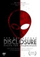 181_DVD__Dagen_før_avsløringen_thumb