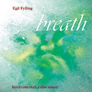 cd fylling breath