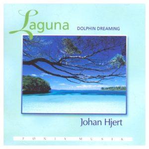 cd-laguna-dolphin-dreaming