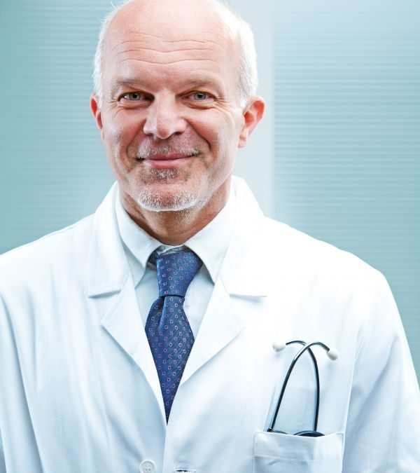 Den farlige legemiddelindustrien