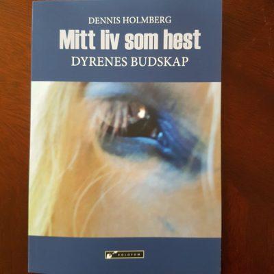 20170417_152140 dennis bok