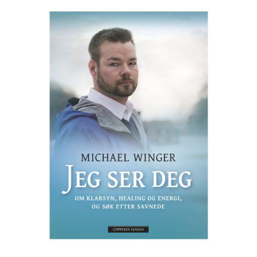 jeg ser deg av Michael Winger