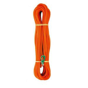 langline orange