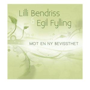 MOT EN NY BEVISSTHET – CD