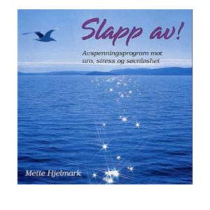 SLAPP AV – CD