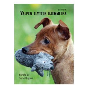 VALPEN FLYTTER HJEMMEFRA