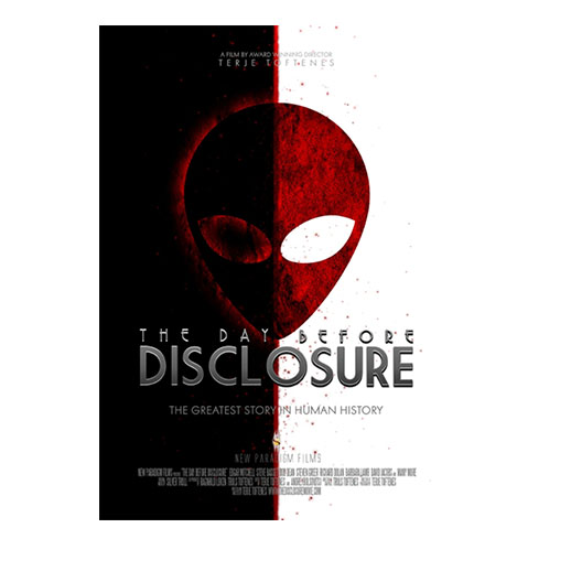 The_Day_Before_Disclosure