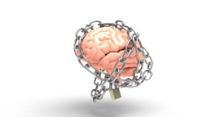brain-3446307_1280