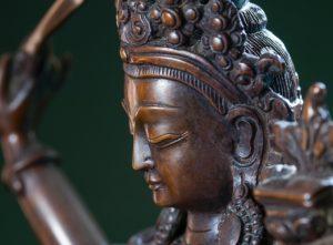 bodhisattva-3993854_1280