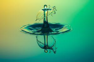 drop-of-water-1004250_1280